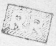 Ex-libris Romain Rolland