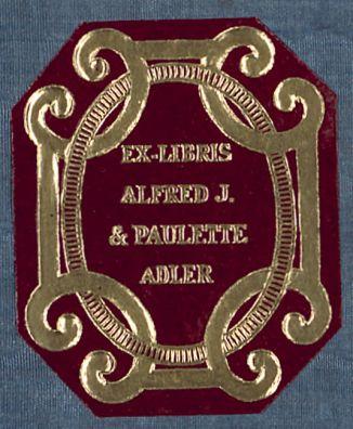 http://gallica.bnf.fr/ark:/12148/bpt6k856181x